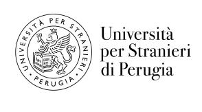 Università degli stranieri