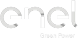 Enel Green Power Main Sponsor