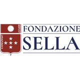 Fondazione Sella